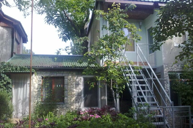 """Гостевой дом """"NATALI"""", кочмарского, 50 на 8 комнат - Фотография 1"""