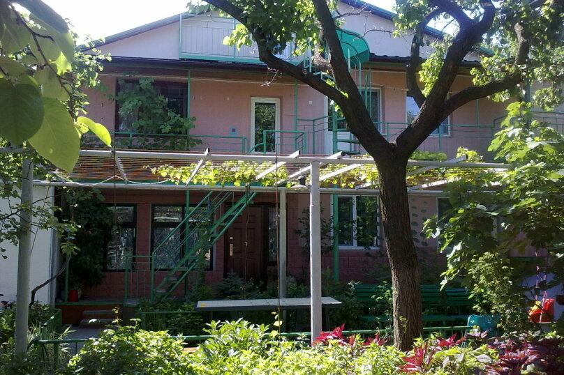 """Гостевой дом """"NATALI"""", кочмарского, 50 на 8 комнат - Фотография 2"""