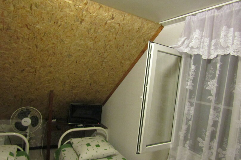 """Гостевой дом """"Территория отдыха"""", таллинская, 41 А на 4 комнаты - Фотография 20"""