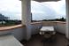 Номер с просторным видовым балконом (номер К3):  Номер, Полулюкс, 4-местный, 1-комнатный - Фотография 62