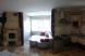Люкс (К-1):  Квартира, 4-местный, 1-комнатный - Фотография 74