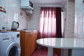 Сдам уютные домики в частном дворе., Русская улица на 3 номера - Фотография 3