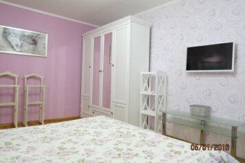 1-комн. квартира, 38 кв.м. на 3 человека, проспект Михаила Лушпы, Сумы - Фотография 4