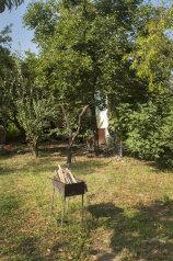 Дом, 40 кв.м. на 4 человека, 1 спальня, Вуланский переулок, Архипо-Осиповка - Фотография 2