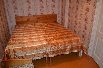 Дом, 77 кв.м. на 10 человек, 10 спален, Московская улица, 74, Феодосия - Фотография 2