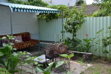 Дом, 77 кв.м. на 10 человек, 10 спален, Московская улица, 74, Феодосия - Фотография 3