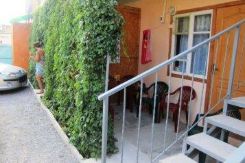 Гостевой дом, улица Султана Амет-Хана, 2 на 12 номеров - Фотография 2