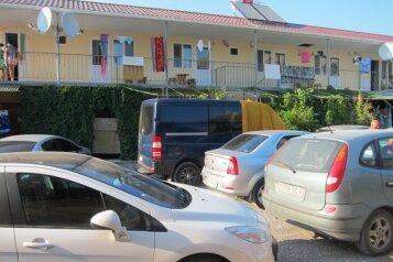 Гостевой дом, улица Султана Амет-Хана, 2 на 12 номеров - Фотография 4