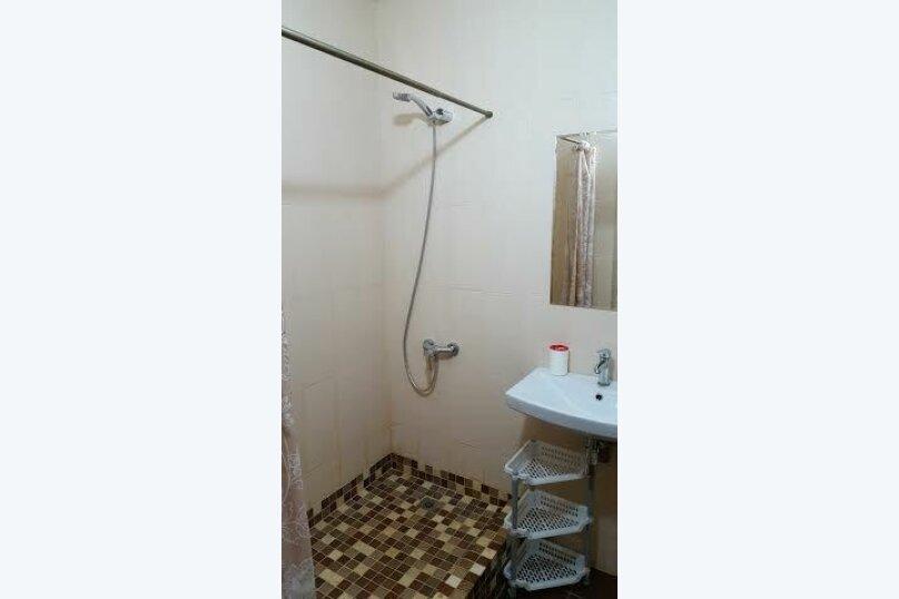 """Отель """"LaManche"""", Новороссийская улица, 77 на 25 комнат - Фотография 20"""