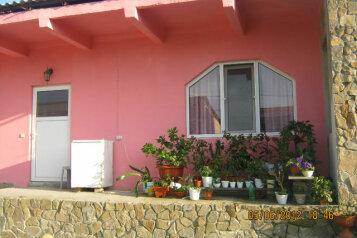 Гостевой дом , улица Виноградарей, 1 на 3 номера - Фотография 3