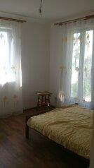 Гостевой дом, Васильченко, 10 на 4 номера - Фотография 4