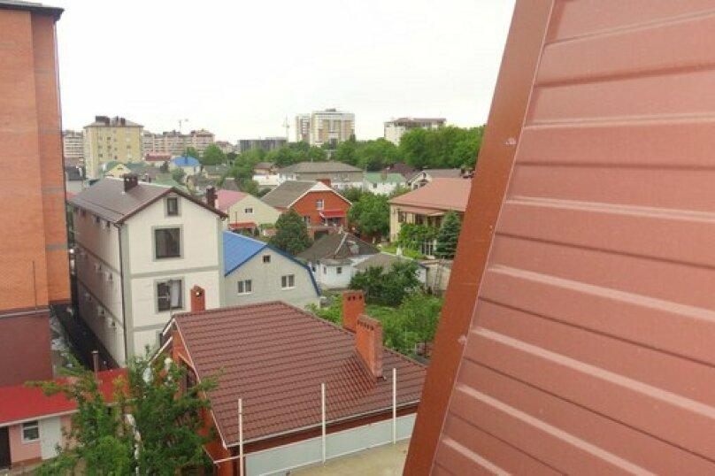 1-комн. квартира, 31 кв.м. на 4 человека, Маяковского, 167, Анапа - Фотография 3