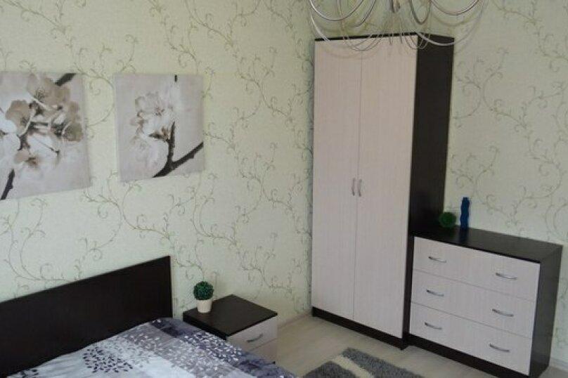 1-комн. квартира, 31 кв.м. на 4 человека, Маяковского, 167, Анапа - Фотография 5