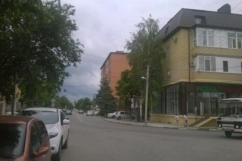1-комн. квартира, 31 кв.м. на 4 человека, Маяковского, 167, Анапа - Фотография 9