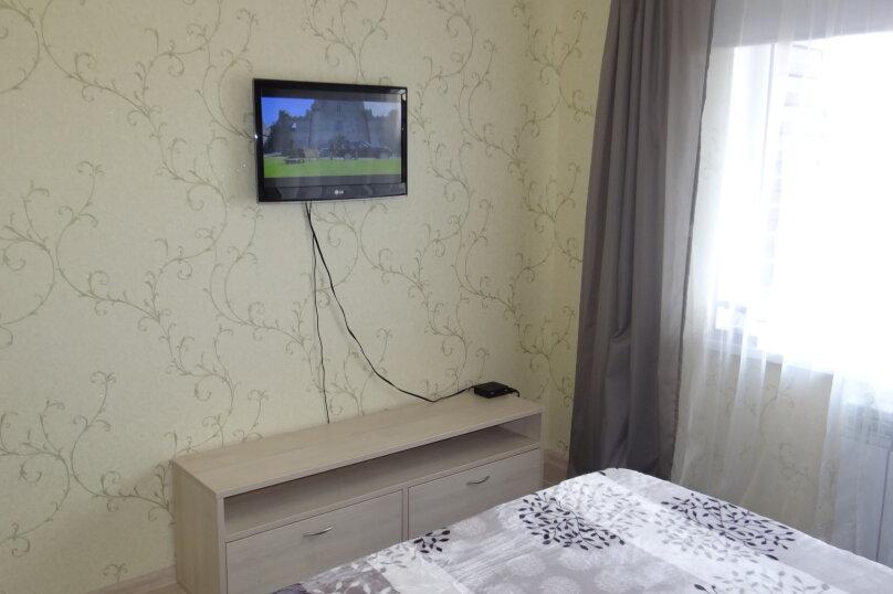 1-комн. квартира, 31 кв.м. на 4 человека, Маяковского, 167, Анапа - Фотография 10