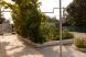 Комфортный и уютный 3х комнатный дом в Должанской, 90 кв.м. на 7 человек, 2 спальни, улица Калинина, 184, Должанская - Фотография 2