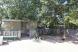 Комфортный и уютный 3х комнатный дом в Должанской, 90 кв.м. на 7 человек, 2 спальни, улица Калинина, 184, Должанская - Фотография 4
