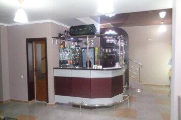 Отель, улица Герцена на 13 номеров - Фотография 3