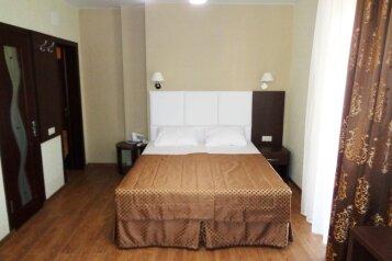 Отель, улица Герцена на 13 номеров - Фотография 4
