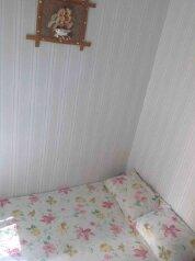 Дом под ключ, 80 кв.м. на 8 человек, 3 спальни, улица Казаса, 84/А, Евпатория - Фотография 4
