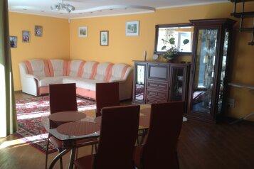 Дом, 85 кв.м. на 5 человек, 2 спальни, Гагарина, Евпатория - Фотография 4