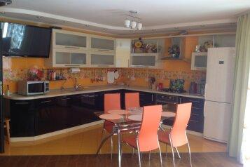 Дом, 85 кв.м. на 5 человек, 2 спальни, Гагарина, Евпатория - Фотография 1