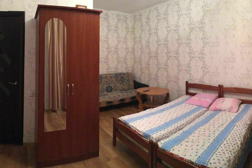 """Гостевой дом """"На Суворова 23"""", улица Суворова, 23 на 7 комнат - Фотография 9"""