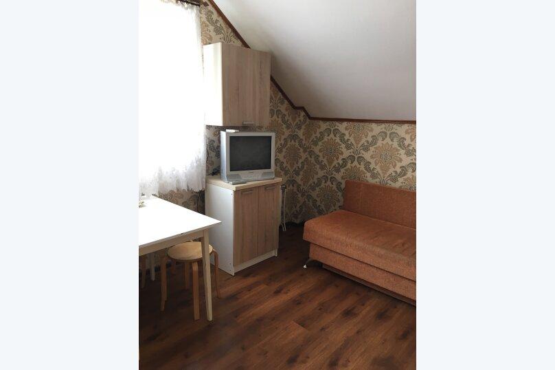 """Мини-гостиница """"Диана"""", улица Единство, 27 на 15 номеров - Фотография 2"""