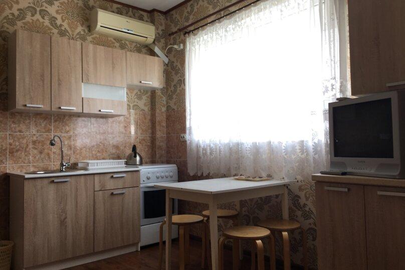 """Мини-гостиница """"Диана"""", улица Единство, 27 на 15 номеров - Фотография 3"""