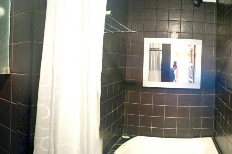 1-комн. квартира, 30 кв.м. на 3 человека, Среднеслободская улица, 15, Ялта - Фотография 3