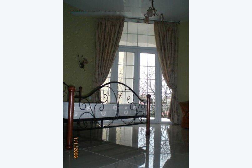 """Гостевой дом """"Вилла Михаила"""", Алупкинское шоссе, 20В на 8 комнат - Фотография 14"""