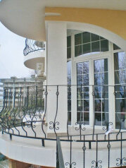 Гостевой дом , Алупкинское шоссе, 20В на 20 номеров - Фотография 2
