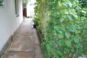 Гостевой дом, Чекиста Галушкина, 9а на 1 номер - Фотография 3