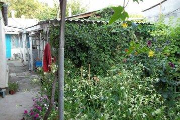 Гостевой дом, Чекиста Галушкина, 9а на 1 номер - Фотография 4