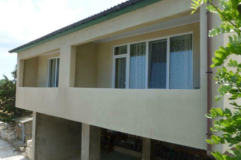 Дом, 60 кв.м. на 4 человека, 1 спальня, Шулейкина, 3, Кацивели - Фотография 3