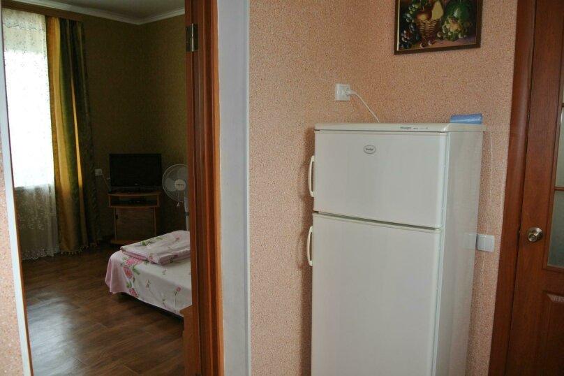 Дом, 60 кв.м. на 4 человека, 1 спальня, Шулейкина, 3, Кацивели - Фотография 8