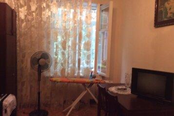 2-комн. квартира, 60 кв.м. на 5 человек, Киевская, 14, Ялта - Фотография 2