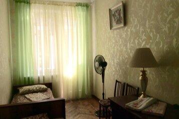 2-комн. квартира, 60 кв.м. на 5 человек, Киевская, 14, Ялта - Фотография 4