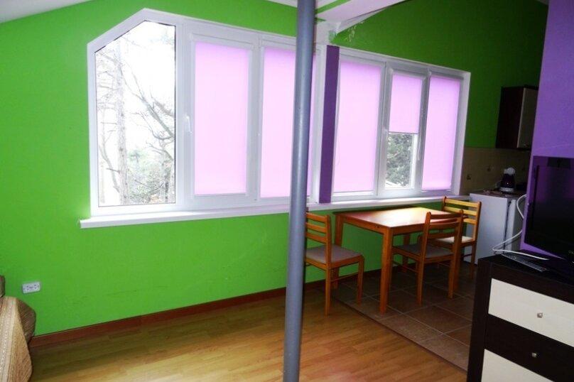 """Гостевой дом """"Ассоль"""", Алупкинское шоссе, 17В на 8 комнат - Фотография 42"""