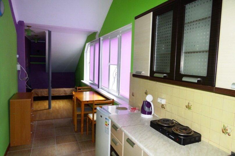"""Гостевой дом """"Ассоль"""", Алупкинское шоссе, 17В на 8 комнат - Фотография 45"""