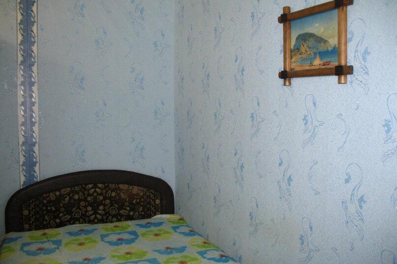 """Гостевой дом """"На Подвойского 38"""", улица Подвойского, 38 на 5 комнат - Фотография 14"""