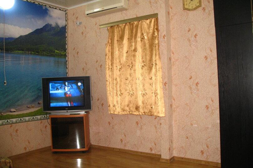 """Гостевой дом """"На Подвойского 38"""", улица Подвойского, 38 на 5 комнат - Фотография 32"""
