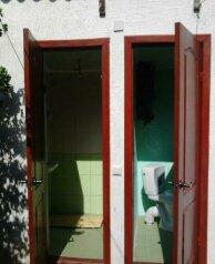 Дом, 68 кв.м. на 7 человек, 2 спальни, садовая, 74, Штормовое - Фотография 2