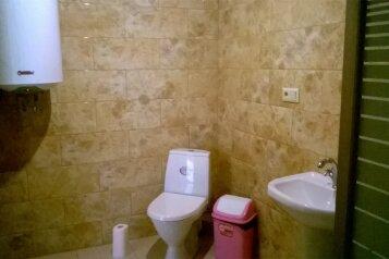 Дом возле моря, 150 кв.м. на 12 человек, 5 спален, Вишневая, 29, Солнечногорское - Фотография 3