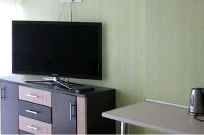"""Гостевой дом """"Бухта Чехова"""", улица Чехова, 8 на 8 комнат - Фотография 11"""
