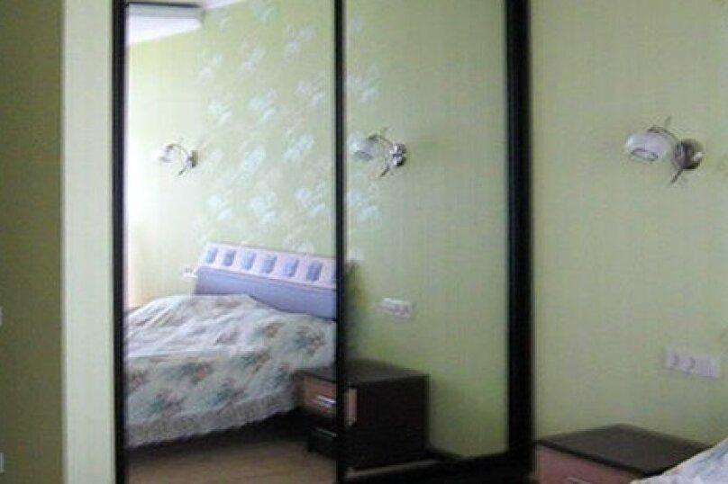 """Гостевой дом """"Бухта Чехова"""", улица Чехова, 8 на 8 комнат - Фотография 12"""