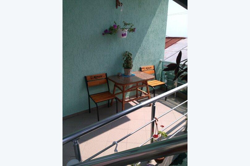 """Гостевой дом """"Бухта Чехова"""", улица Чехова, 8 на 8 комнат - Фотография 24"""