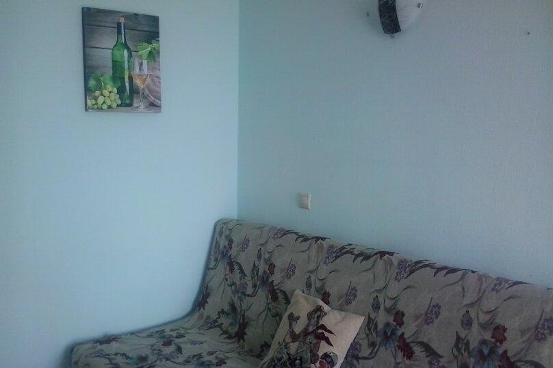 """Отель """"Берег"""", улица Ленина, 35Б на 2 комнаты - Фотография 8"""