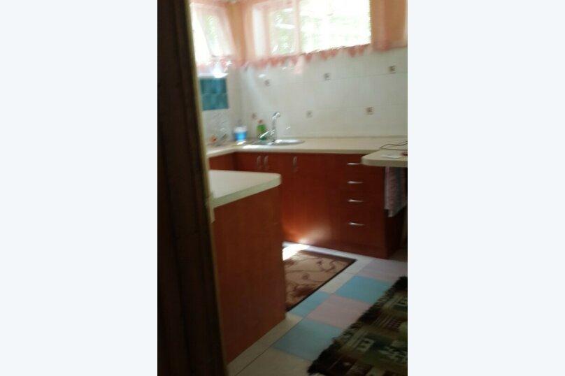 """Гостевой дом """"Лесной Дом"""", Лесная, 4 Б на 2 комнаты - Фотография 25"""