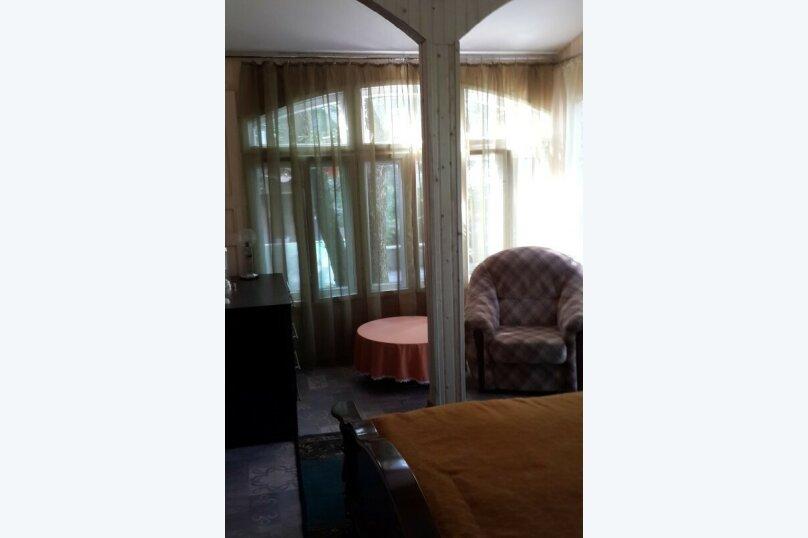 """Гостевой дом """"Лесной Дом"""", Лесная, 4 Б на 2 комнаты - Фотография 16"""